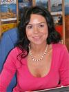 TOP Reisebüro in Seelow - Inhaberin Annette Umlauff